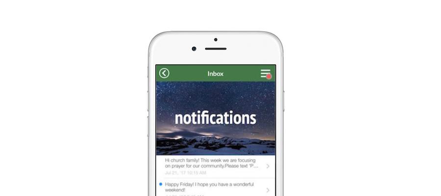 How to change email on TikTok |6 - steps ( with ...  |3 Tiktok Notifications Inbox