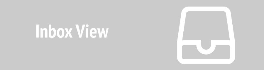 How To Turn off Notifications on Tik Tok | KeepTheTech  |3 Tiktok Notifications Inbox