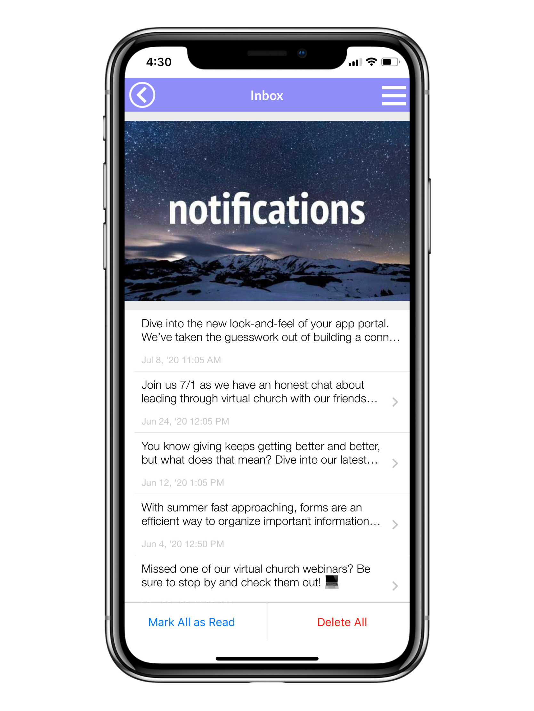 How to Turn on Post Notifications on TikTok on Android: 13 ...  |3 Tiktok Notifications Inbox